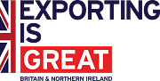 Exporting Is Great: Supporting The Smart Retail Tech Expo