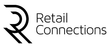 Partner of the The Smart Retail Tech Expo